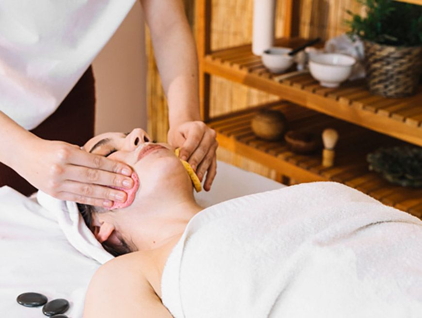 5 Best Places to Get Your Facial Treatment in Jakarta